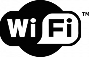 Services - wifi la Buzelière