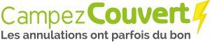 campezcouvert_logo